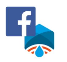 facebook dmp