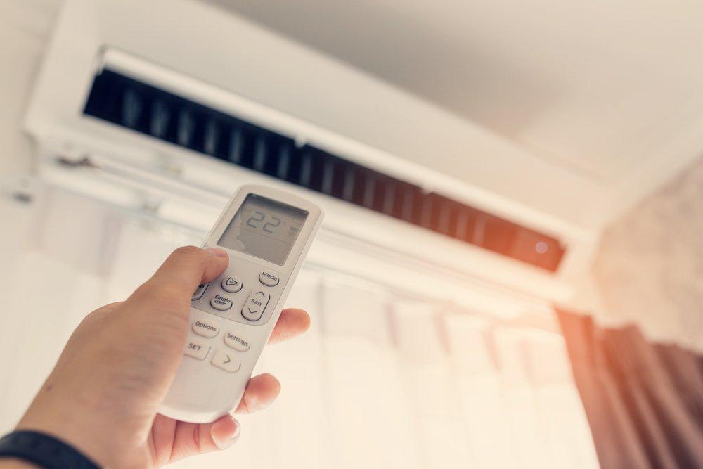 installation climatisation dijon